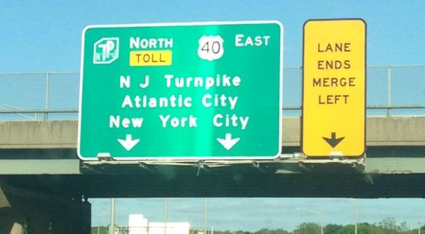 NJ Tuckerton