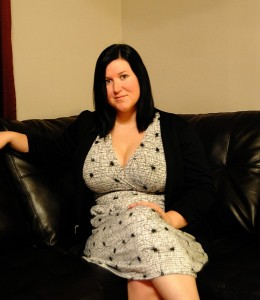 karina dresses penelope daisy dress