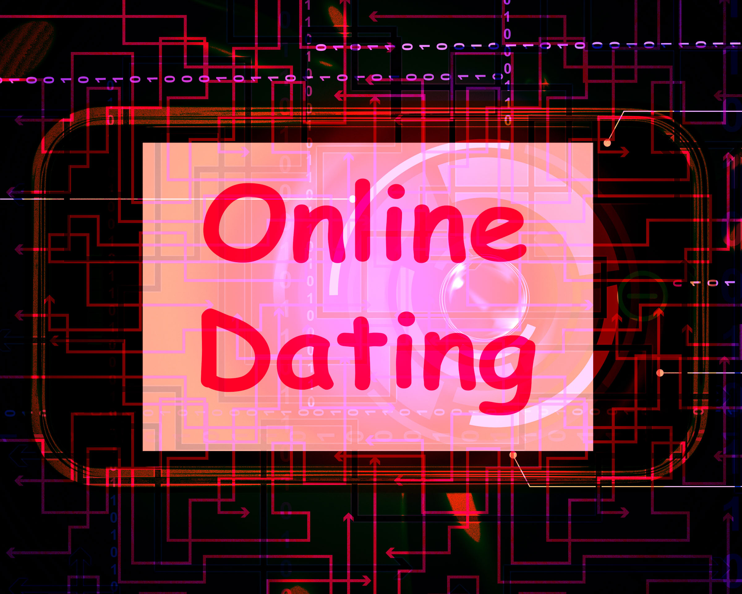 Blender dating site