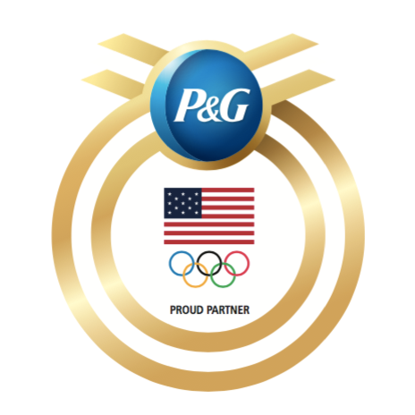 P&G Olympics lets power their dreams