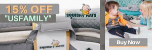 squishy mats play mat coupon
