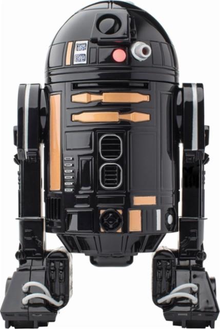 best buy sphero droid