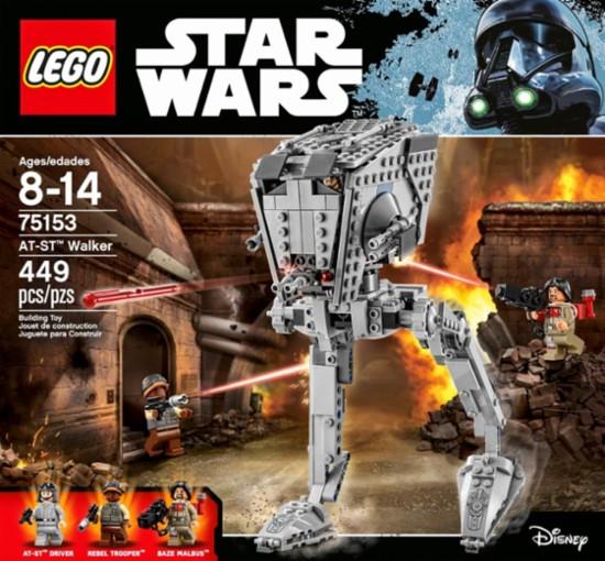 best buy toy catalog legos