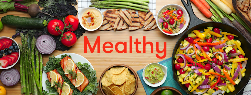 mealthy