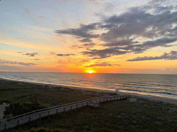 carolina beach sunrise golden sands motel