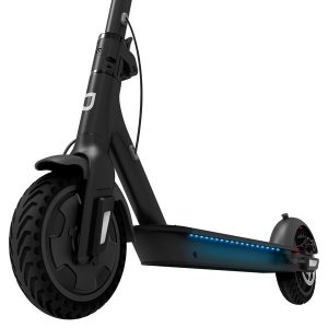 electric scooter best buy